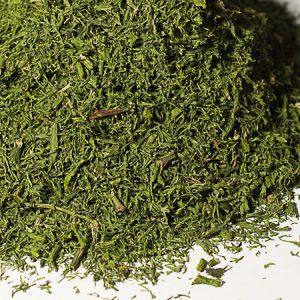 Aneth aromate - La Belle Verte