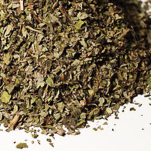 Basilic aromate - La Belle Verte