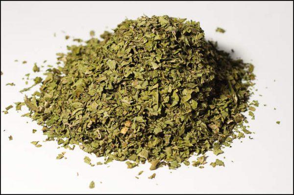Céleri vivace aromate - La Belle Verte