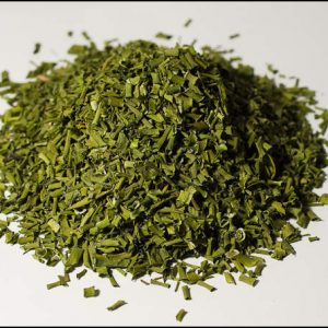 Ciboulette aromate - La Belle Verte