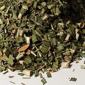 Citronnelle aromate - La Belle Verte