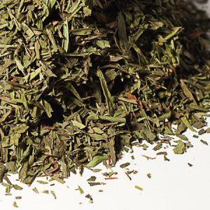 Estragon aromate - La Belle Verte