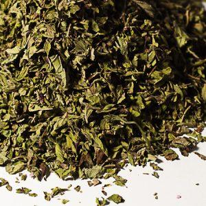 Origan aromate - La Belle Verte