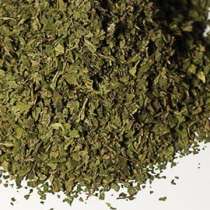 Ortie aromate - La Belle Verte
