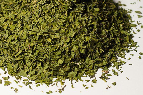 Persil aromate - La Belle Verte