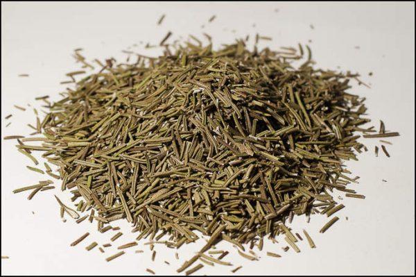 Romarin aromate - La Belle Verte