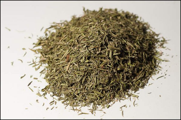 Sarriette aromate - La Belle Verte