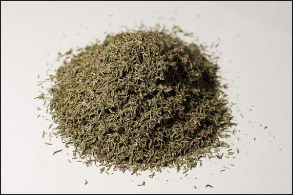 Thym aromate - La Belle Verte